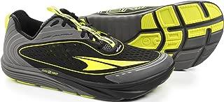 Altra AFM1837F Men's Torin 3.5 Road Running Shoe