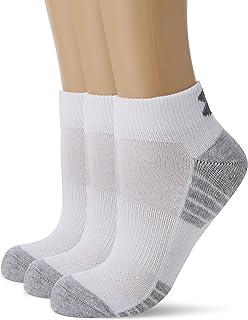 Heatgear Tech Locut 3Pk Unisex Socks
