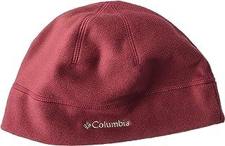 قبعة ثيرماريتور من كولومبيا، دافئة عاكسة حراريًا