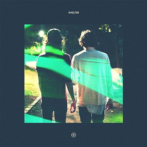 Shelter by Porter Robinson & Madeon on Amazon Music - Amazon co uk