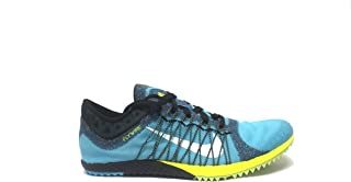 Best nike xc 3 spikes Reviews