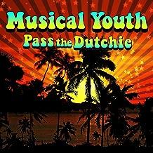 Best pass the dutchie mp3 Reviews