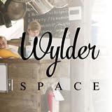 Wylder Space