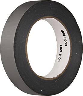 3M Vinyl Duct Tape 3903, Gray, 2 in x 50 yd 6.5 mil