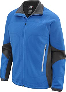 : The North Face Fleece Jackets & Coats