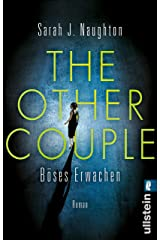 The Other Couple – Böses Erwachen (German Edition) Format Kindle