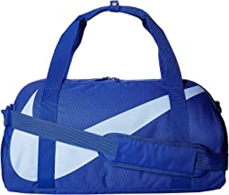 Gym Club Duffel Bag (Little Kids/Big Kids)
