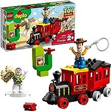Lego DUPLO Disney Pixar Toy Story Train (21 Pieces)