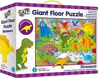 Galt Giant 36