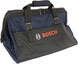 Bosch Power Tool Bag Afrika