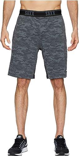 SAXX UNDERWEAR - Legend 2N1 Shorts