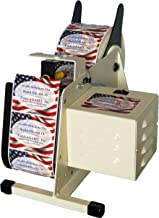 Take-a-Label 45130 02 TAL-450 Label Dispenser with Photo Cell Sensor