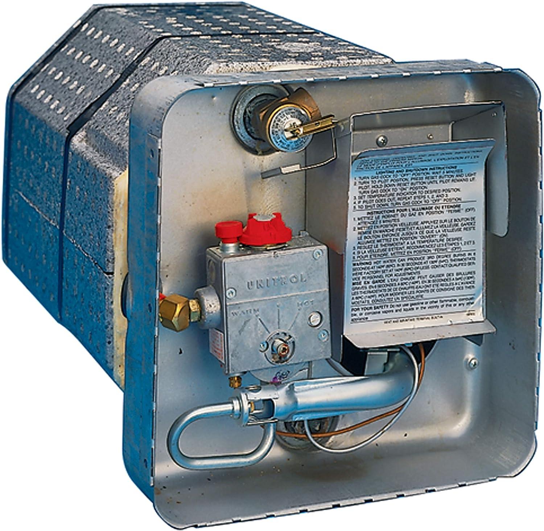 Suburban 5122A Heater Ranking TOP14 Water Popular standard