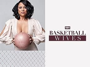 Basketball Wives Season 7