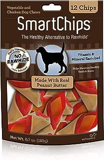 Smartchips Rawhide-Free Dog Chew