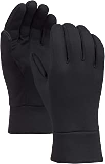 Burton Women's 2 in 1 Baker Glove