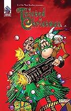 Twisted Christmas Vol. 2