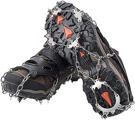 chaine chaussure