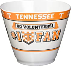 Fremont Die Fan Shop 53301 NCAA Alabama Crimson Tide MVP Bowl