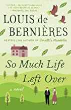 So Much Life Left Over: A Novel
