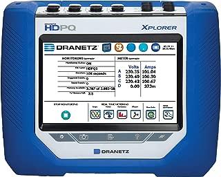 Best dranetz power analyser Reviews