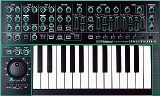 Roland SYSTEM-1 PLUG-OUT Synthesizer, 25-key