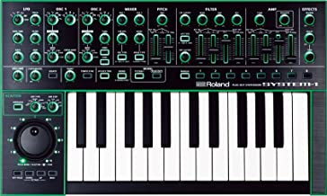 Best system 1 synth Reviews