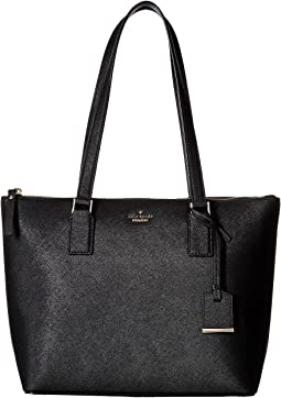 Kate Spade New York - Cameron Street Small Lucie