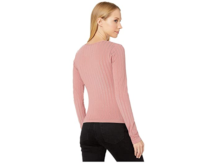 Free People Lucky You Layering Top- Ropa De Mujer