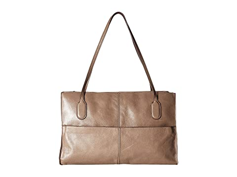 lennox leather granite hobo friar at zapposcom