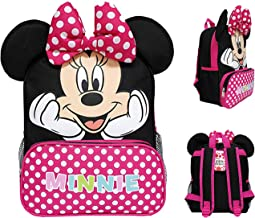 Ruz Minnie Mouse 12