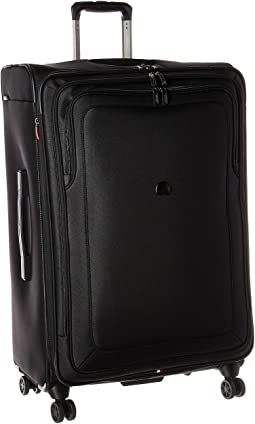 "Cruise Lite Softside 29"" Expandable Spinner Upright"