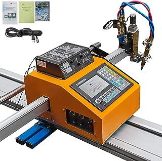 Best metal cutting cnc machine Reviews