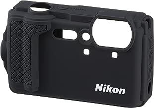 6x protector de pantalla Nikon Coolpix s8000 lámina protectora claro lámina protector de pantalla