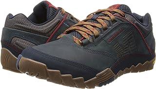 ميريل حذاء الجري أو التنزه للرجال