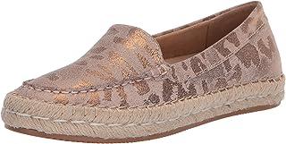Naturalizer ALEXA womens Loafer
