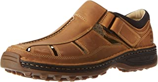 Timberland Men's Altamont Fisherman