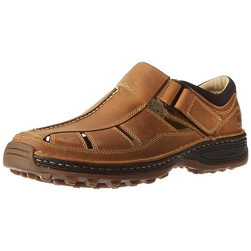 Timberland Sandal: