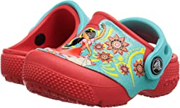 CrocsFunLab Elena of Avalor™ (Toddler/Little Kid)