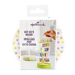Hallmark Gift Card Holder (Baby Mobile) - 5EBC1112