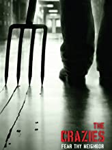 Best the crazies 2 Reviews