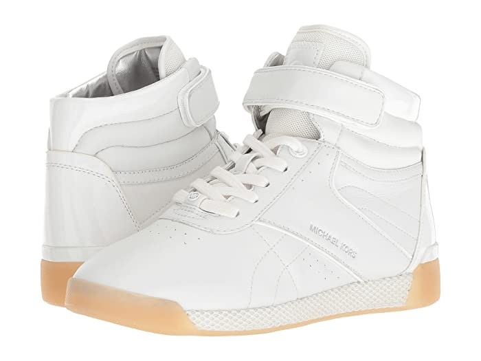 3c0ae83abfc MICHAEL Michael Kors Addie High Top | 6pm