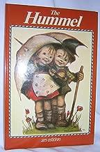 Hummel (English and German Edition)