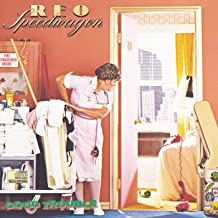Best reo speedwagon good trouble songs Reviews