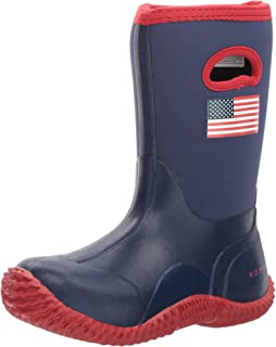 ROPER Kids' Barnyard Patriot