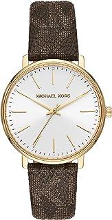 Michael Kors Women's Analog Quartz Watch