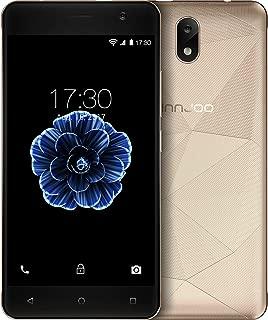 Amazon.es: InnJoo - Comunicación móvil y accesorios: Electrónica