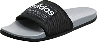 adidas ADILETTE COMFORT unisex-adult Slide Sandal