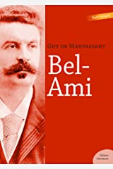 Bel-Ami (French Edition) Kindle Edition
