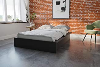 Best enclosed bed frame Reviews